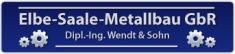 Elbe-Saale-Metallbau GbR