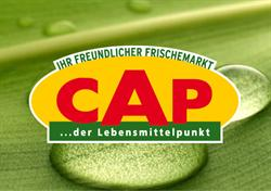 CAP-Markt Oberlungwitz