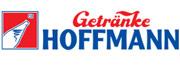 Getränke Hoffmann Reinfeld