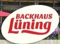 Backhaus Lüning