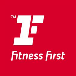 Fitness First Germany