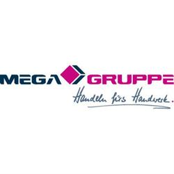 Mega Gruppe