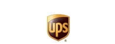 Ups Kunden-Center Heddesheim
