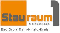 Stauraum1