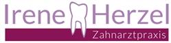 Zahnarztpraxis Irene Herzel