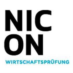 NICON GmbH Wirtschaftsprüfungsgesellschaft