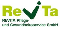 REVITA Pflege- und Gesundheitsservice GmbH