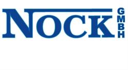 Nock GmbH Gebäudereinigung