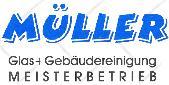 Müller Peter Glas- U. Gebäudereinigung