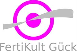 FertiKult Gück GmbH