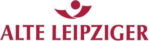 Alte Leipziger Versicherung