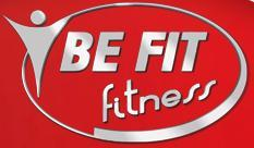BE FIT fitness