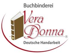 Vera Donna GmbH