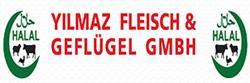 Yilmaz Fleisch und Geflügel