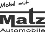 Matz Automobile GmbH
