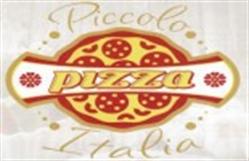 Pizzeria Piccolo Italia