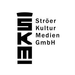Ströer Medienhaus