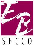 EB Secco GmbH
