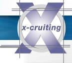 x-cruiting GmbH