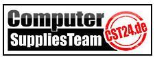 ComputerSuppliesTeam GmbH