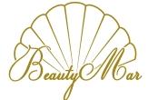 BeautyMar - Kosmetik & Wellness Inh. Sylwia Stanik