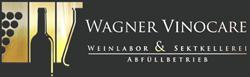 Wagner Vinocare GmbH