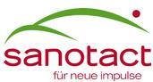 sanotact GmbH