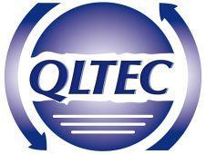 QLTec GmbH