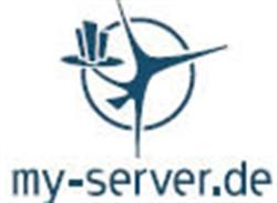 myserver.de-Gesellschaft für EDV-Systeme, Anwendungen & Dienstleistungen mbH