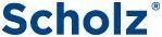 Scholz Umzüge Möbelspedition GmbH Spedition