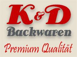 K & D Backwaren OHG