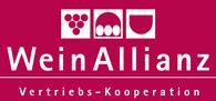 WeinAllianz Vertriebs-Kooperation GmbH