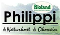 Bioland-Hof und Naturkostladen Philippi