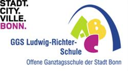 GGS Ludwig-Richter-Schule