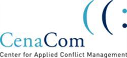 CenaCom GmbH