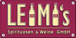 Leimi´s Spirituosen & Weine GmbH