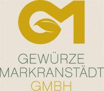 Gewürze Markranstädt GmbH