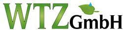 WTZ GmbH