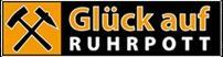 Glück auf Ruhrpott GmbH