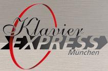 Klavierexpress-München