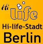 Hi life GmbH