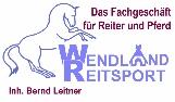 Wendland-Reitsport