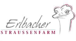 Harald Erlbacher