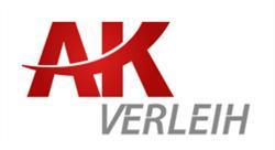 AK Verleih GmbH