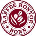 Kaffeekontor Bonn GmbH