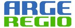 ARGE REGIO Stadt- und Regionalentwicklung GmbH
