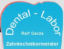 Dental-Labor Ralf Gaida
