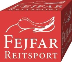 Jürgen Fejfar Reitsport