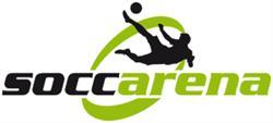 soccarena GmbH