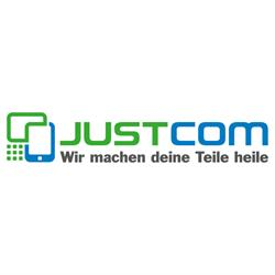 Justcom GmbH